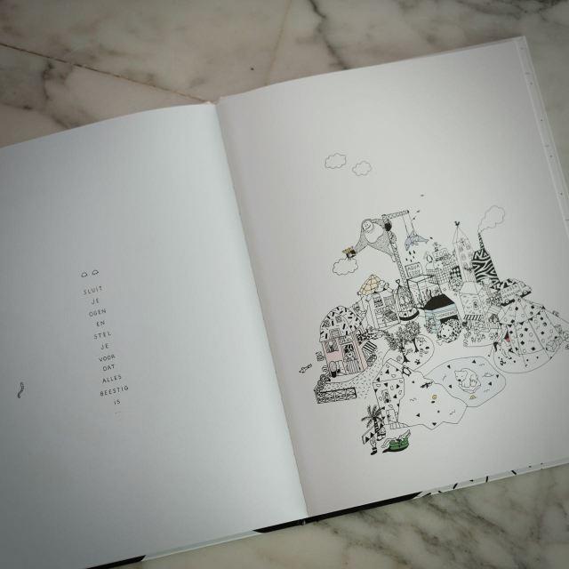blog - 7