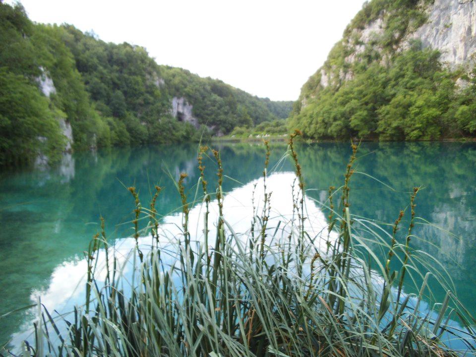 Croatia - Plitvice