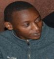 Titus Kamunya
