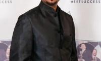 Rajesh Pavithran