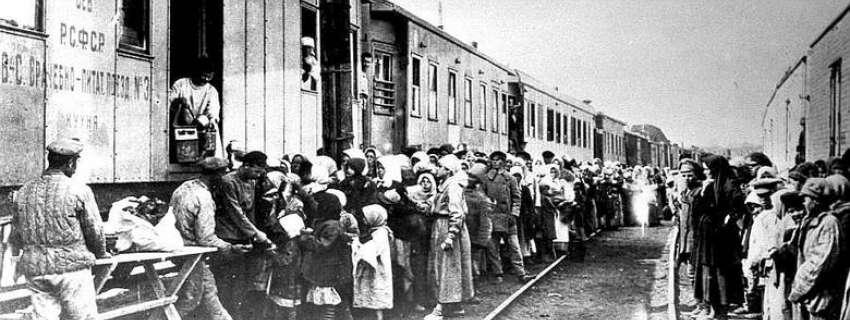 Silk Road Shymkent