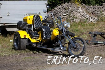erikfoto.eu0044