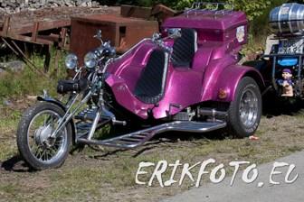 erikfoto.eu0045