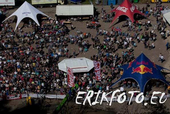 erikfoto.eu0052