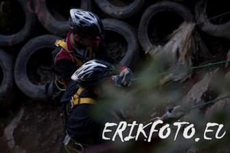 erikfoto.eu0055