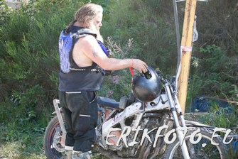 erikfoto.eu0072