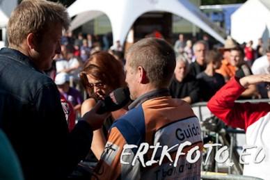 erikfoto.eu0239