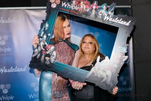 20171125 Wasteland Whiplr 0011