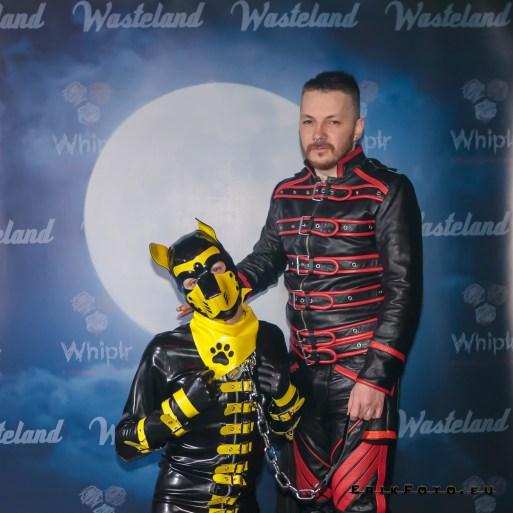 20171125 Wasteland Whiplr 0047