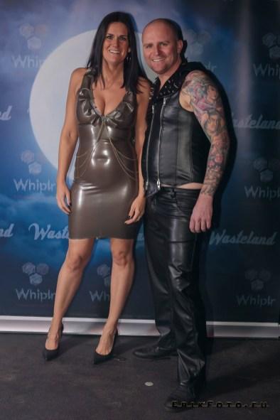 20171125 Wasteland Whiplr 0132
