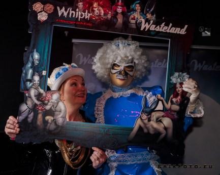 20171125 Wasteland Whiplr 0155