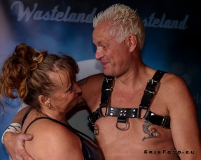20171125 Wasteland Whiplr 0192