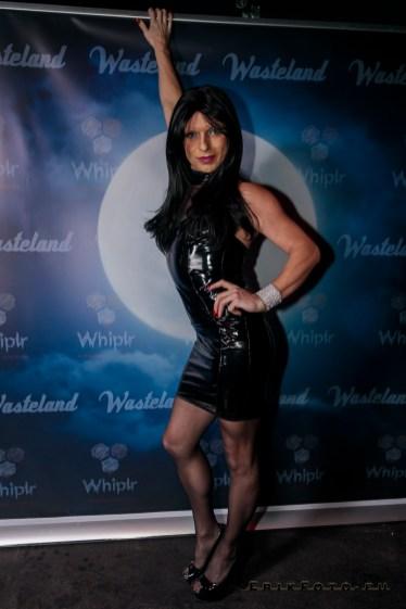 20171125 Wasteland Whiplr 0223
