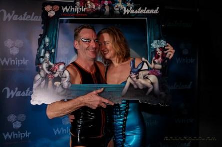 20171125 Wasteland Whiplr 0263