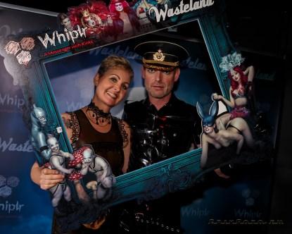 20171125 Wasteland Whiplr 0289