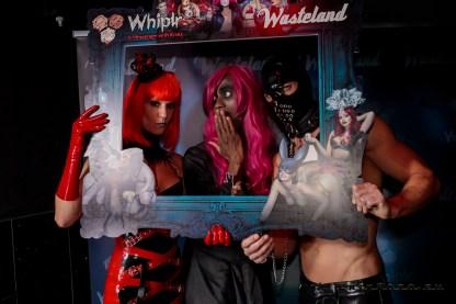 20171125 Wasteland Whiplr 0479