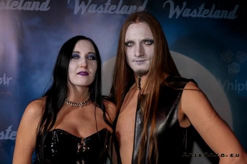 20171125 Wasteland Whiplr 0634