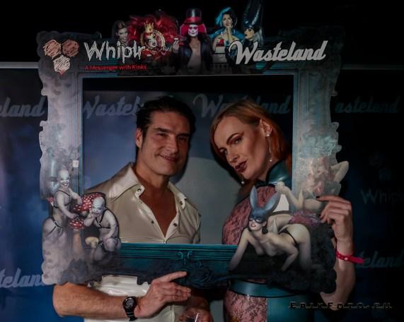20171125 Wasteland Whiplr 0758