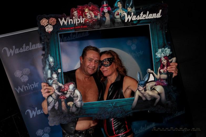 20171125 Wasteland Whiplr 0867