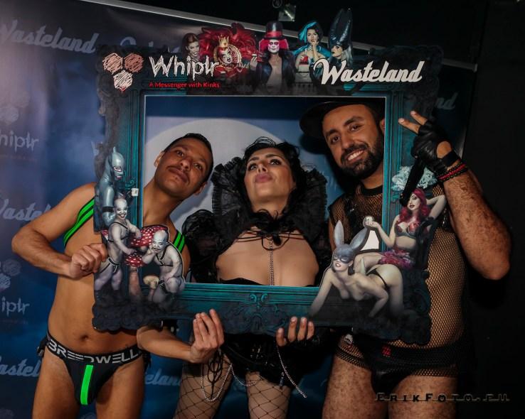20171125 Wasteland Whiplr 0930