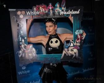 20171125 Wasteland Whiplr 0936