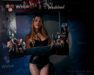20171125 Wasteland Whiplr 0972