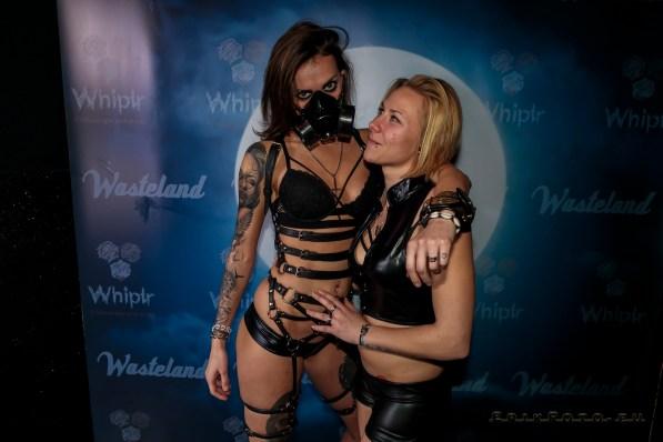 20171125 Wasteland Whiplr 0996