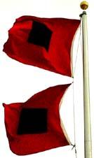 hurricane_flags_090805