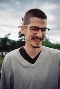 Erik Haugsby