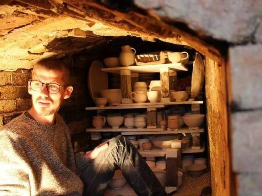 Erik-Haugsby-keramik-anagama-profil-bild