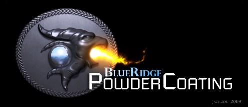 BRPC_logo_FINAL
