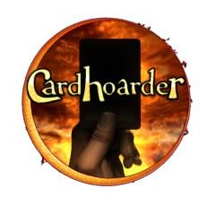 CardhoarderLogo_FINAL