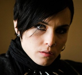 noomi-rapace-the-girl-with-dragon-tatoo