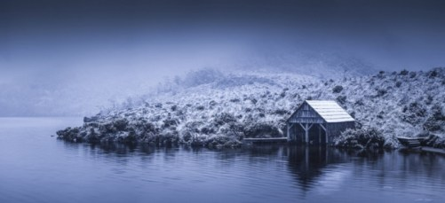Boat-Shed-Cradle-Mountain_1024x1024