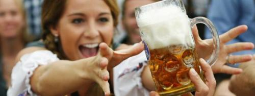 drinking-beer-slows-down-alzheimers-parkinsons-disease-716x260