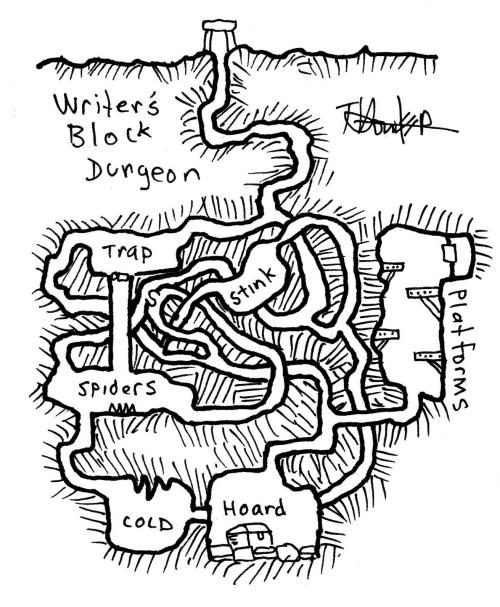 Writers_Block_Dungeon-755627