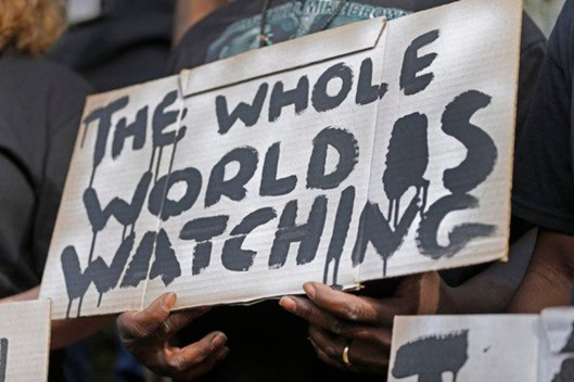 world-watching