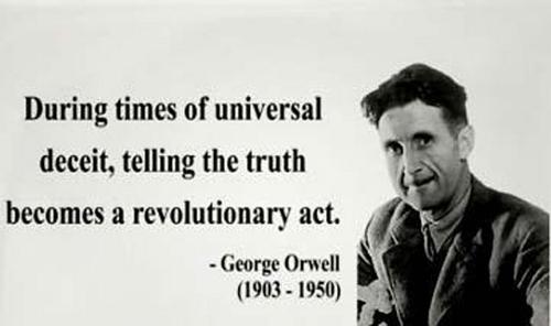 orwell-c-c