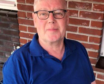 foto hr. ter Braak