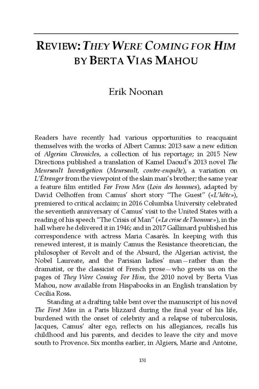 Noonan_Mahou-page-001