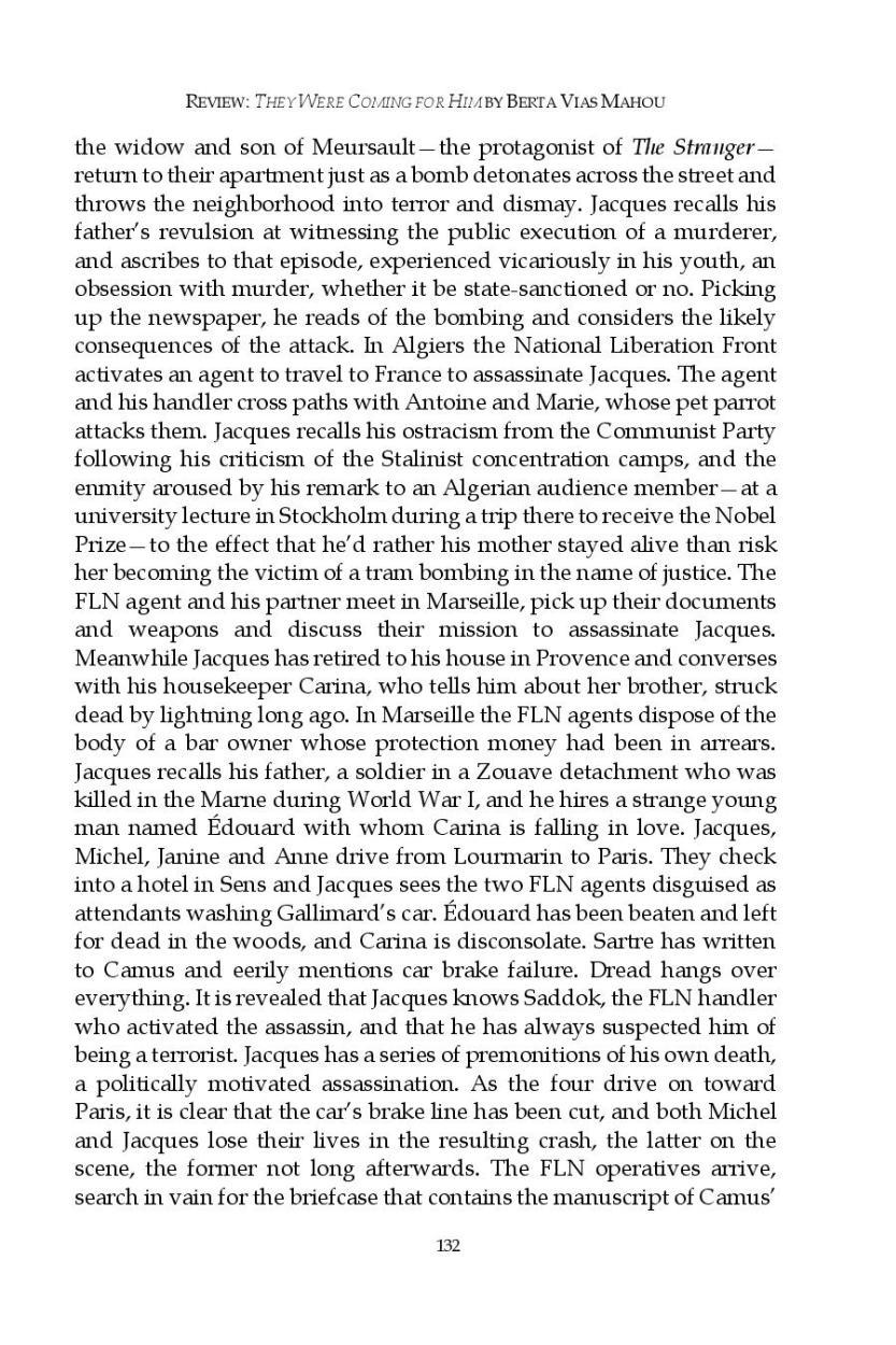 Noonan_Mahou-page-002