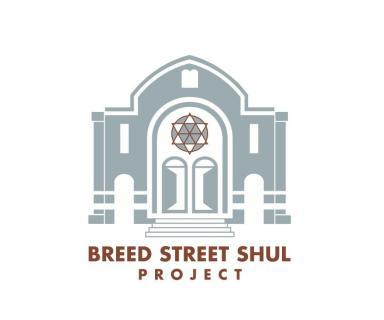 breedstshul_