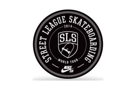 street-league-logo