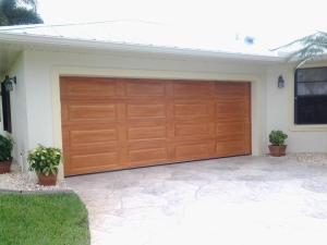 garagedoor