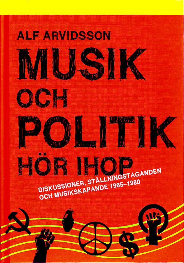 hm_be_09_03_extrabok_musikochpolitik