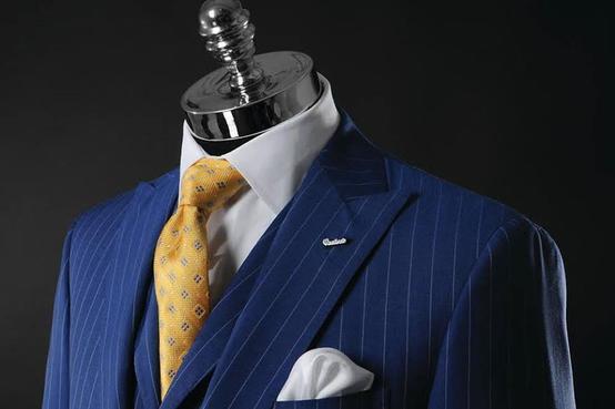 Tom James Company Tampa Sarasota Lakeland St Petersburg Clearwater Custom Suits Custom Shirts