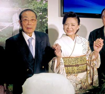 ひろし 結婚 みやま 三山ひろしの結婚した嫁【画像】子供は何人?性別や名前!学校はどこ?