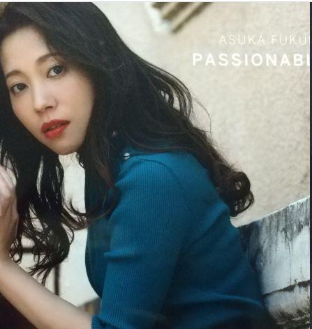 ヘア 写真 画像 福田明日香