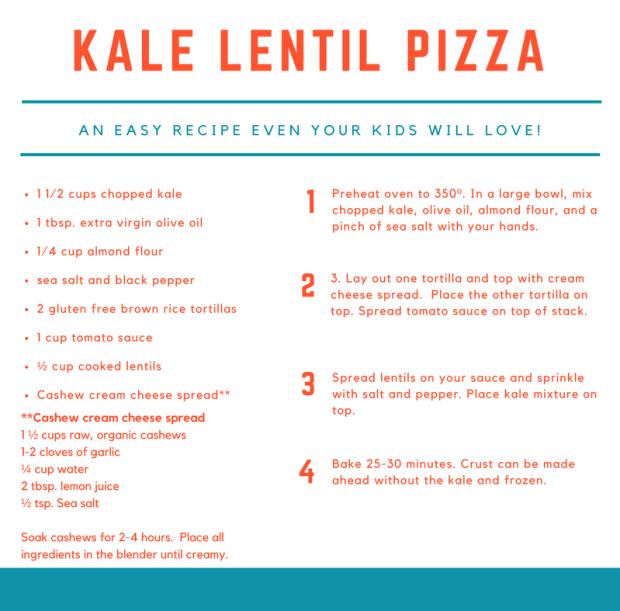 kale-pizza