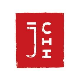 J Chi logo by Erina/Pomade